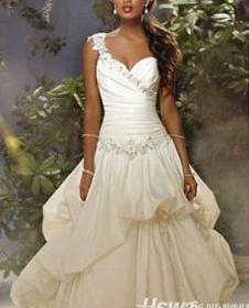 多面新娘品牌服饰招商加盟