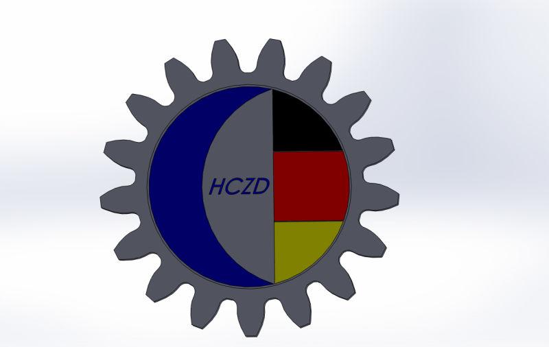 超德机械三维柔性焊接平台招商