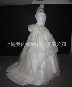 myartsposa婚纱加盟
