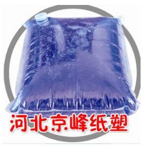 京峰酒包装招商加盟