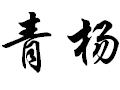 青杨面料招商加盟