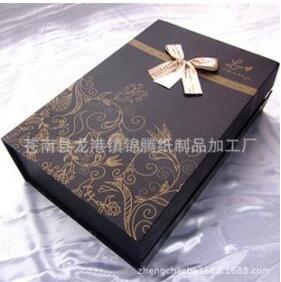 锦腾酒盒招商加盟
