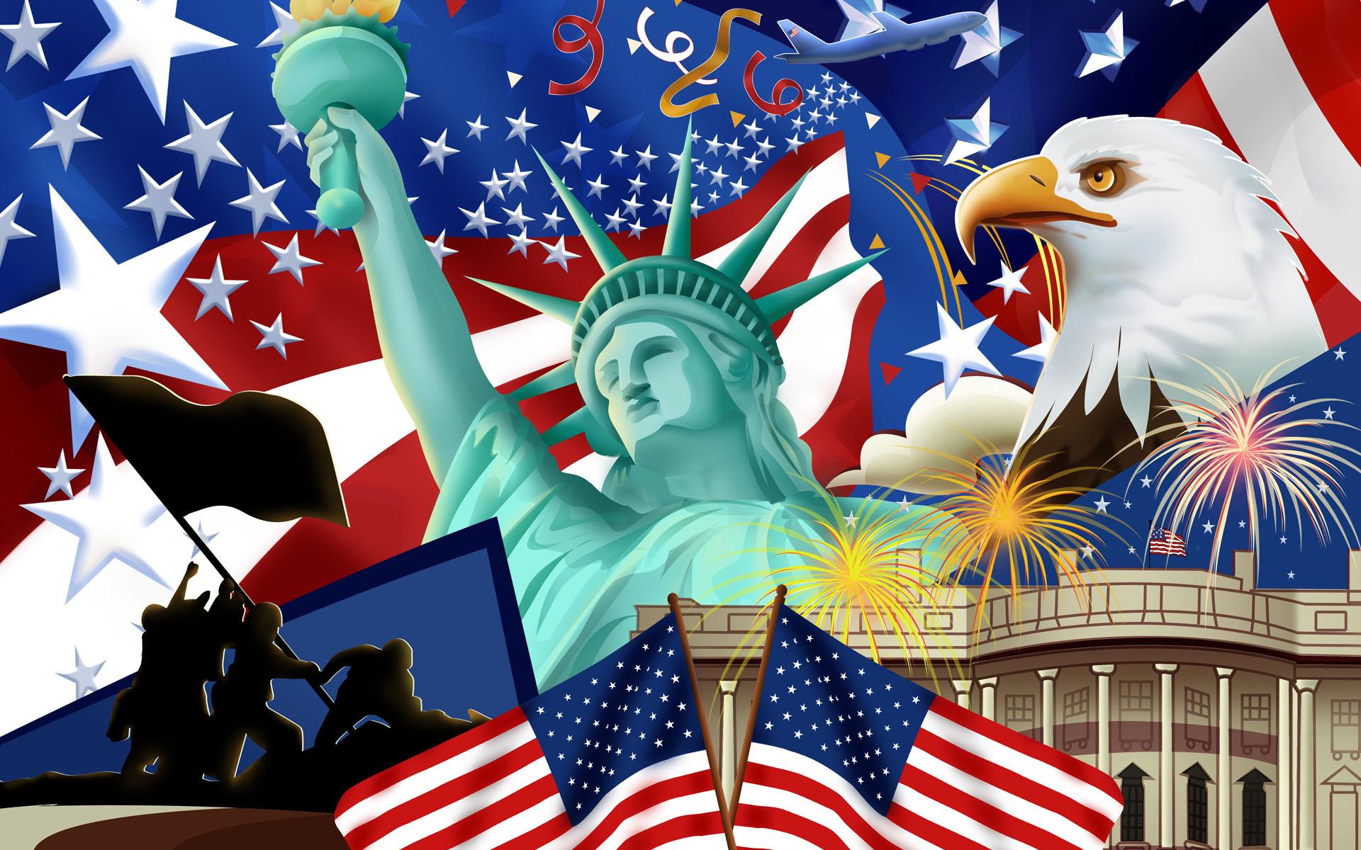 美国开贝尔英语招商加盟