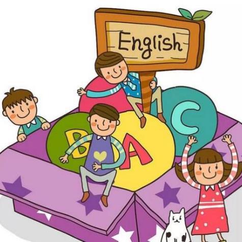 顺势智能英语教育招商加盟