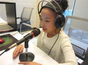 南京少儿电视艺术团招商加盟