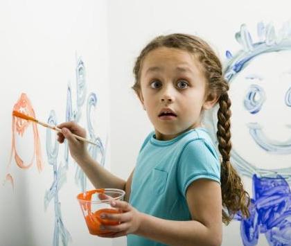 蓝多奇国际少儿美术招商加盟