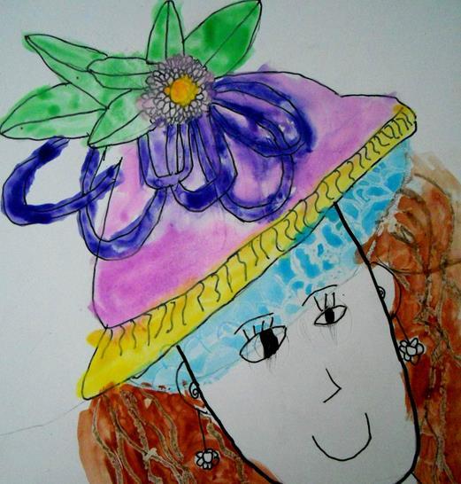 柚艺家少儿美术教育招商加盟