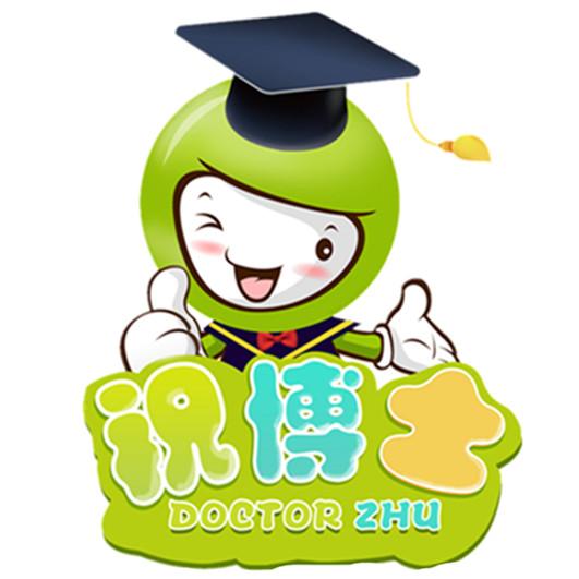 祝博士教育培训加盟