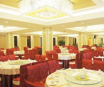 黄金海景酒店招商加盟
