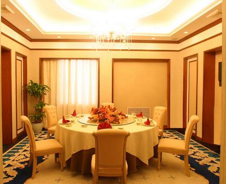 成都西藏酒店招商加盟