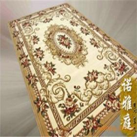 诺雅庭地毯装饰装修招商加盟