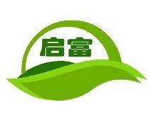 启富绿色农业发展加盟