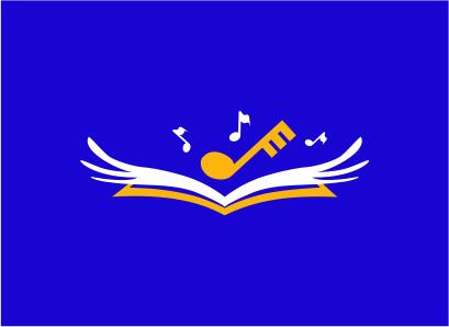 七颗星有声童书加盟