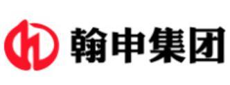 翰申微金融加盟