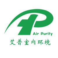 艾普室内空气解决方案招商加盟