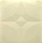 形态艺术软包招商加盟