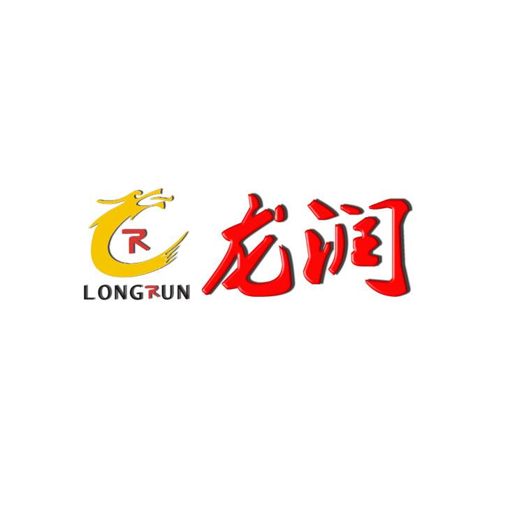 深圳龙润UV平板打印机招代理招商