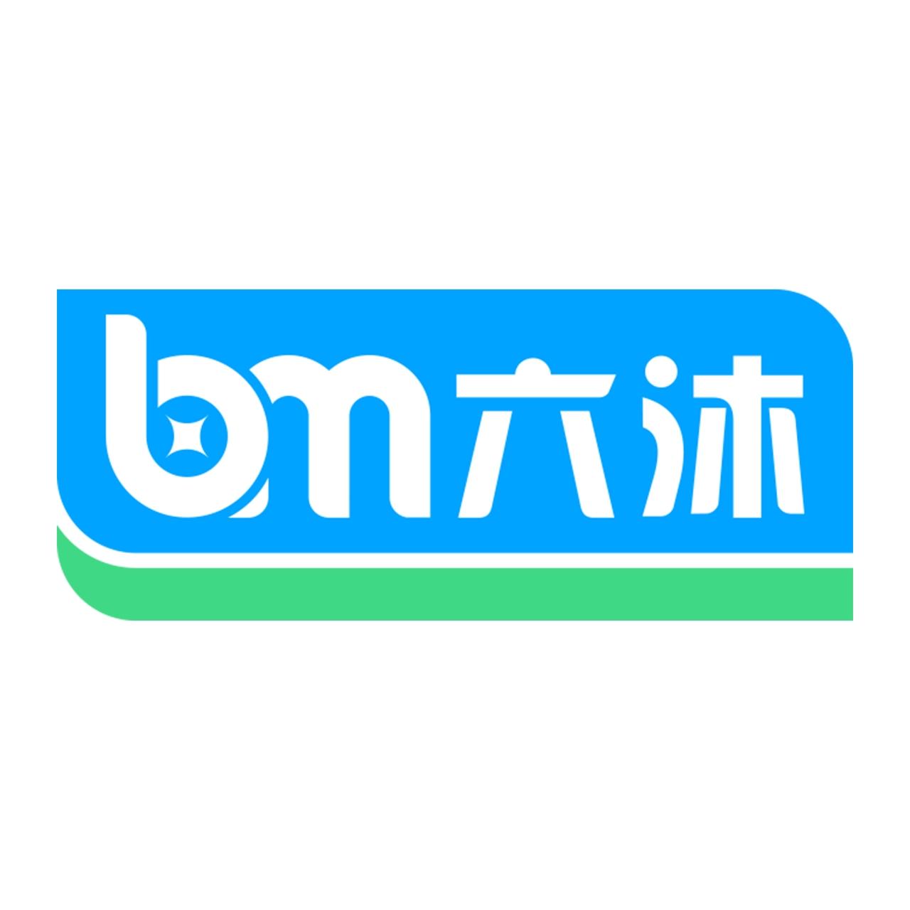 六沐便利店招商加盟