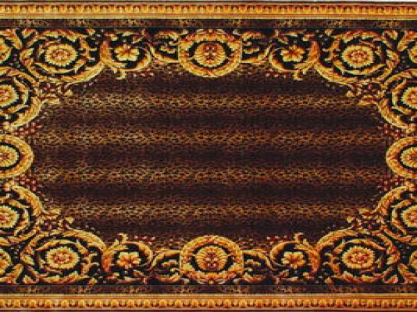 又宽地毯装饰装修招商加盟