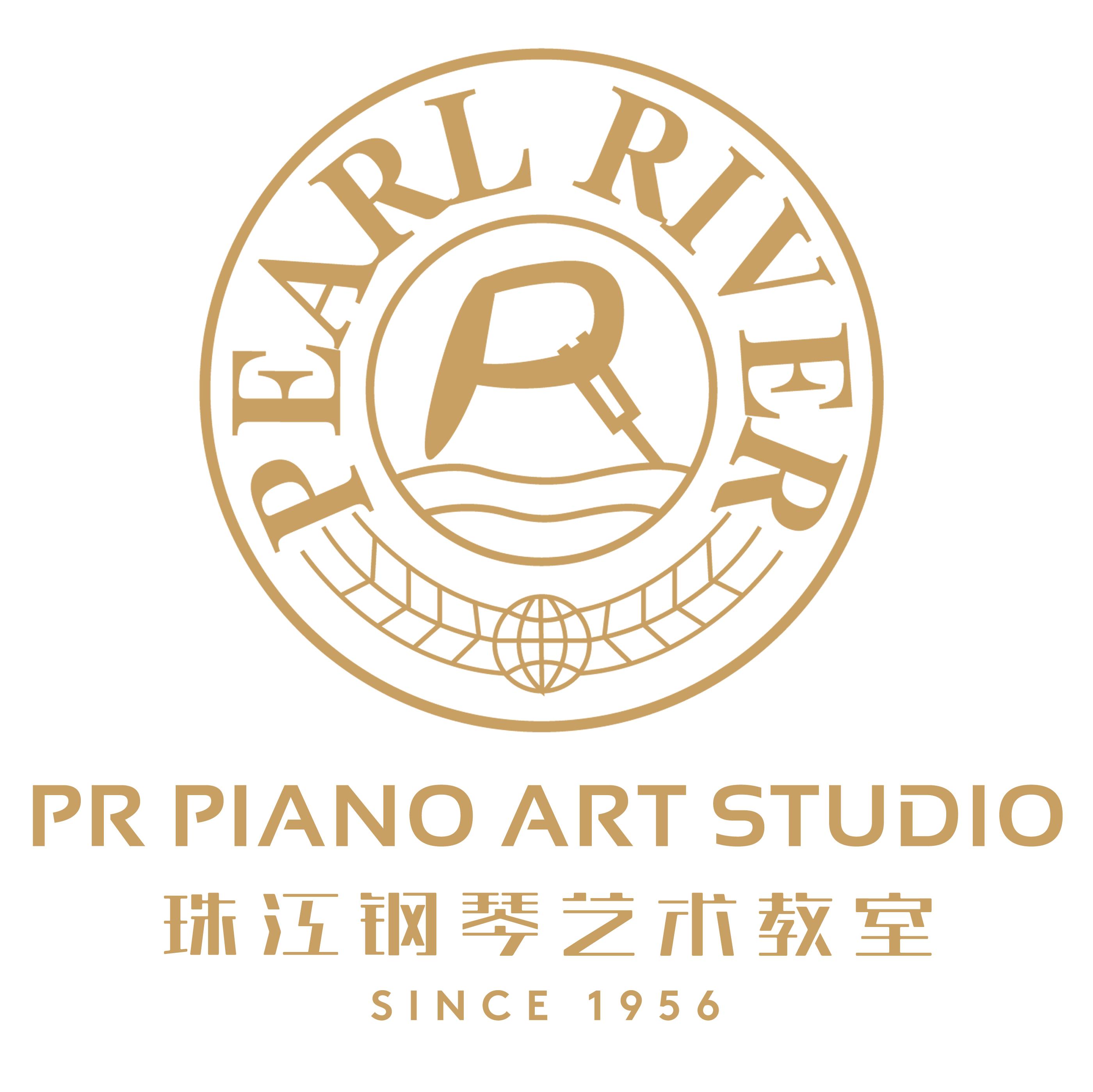 珠江钢琴艺术教室合作加盟