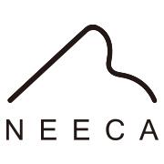 尼卡钢琴租赁代理加盟