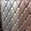 一点十分软包装饰装修招商加盟