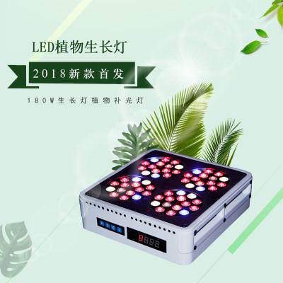 承越LED植物生长灯诚招代理