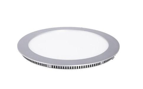 百分百LED照明灯具装饰装修招商加盟