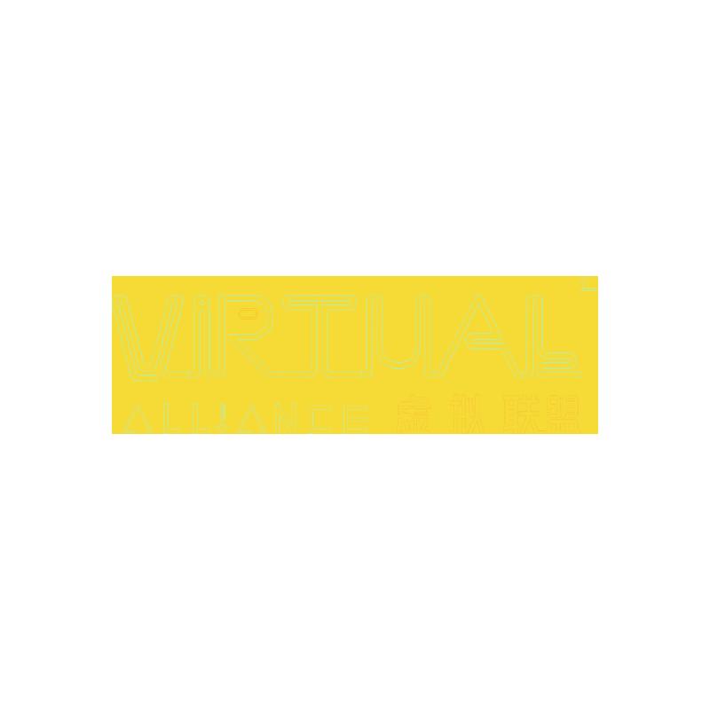 虚拟联盟vr体验馆招商,vr体验馆定制加盟