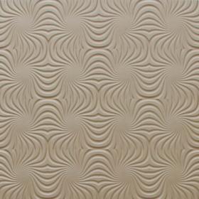 雅叶迪皮雕软包装饰装修招商加盟