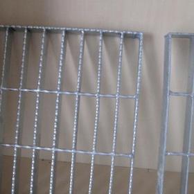 邦曼丝钢格板装饰装修招商加盟
