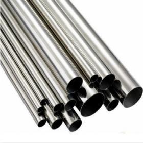 包钢钢联钢管招商加盟