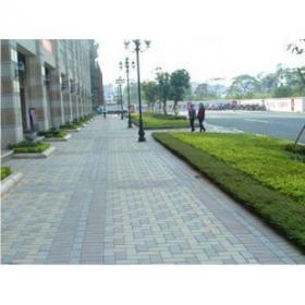 港工地砖装饰装修招商加盟