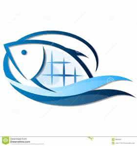魔方鱼酸菜鱼加盟