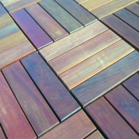 玄汉木业地板招商加盟