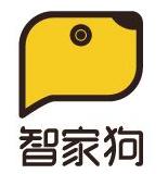 智家狗安防門禁手機APP開門智慧社區招商加盟