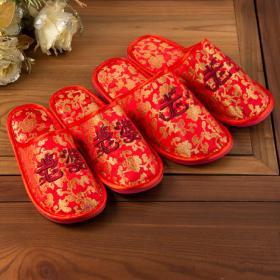 红地毯男鞋招商加盟