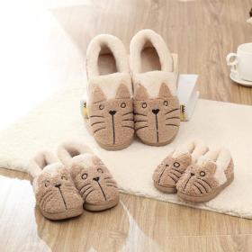 BAYIHO女鞋招商加盟