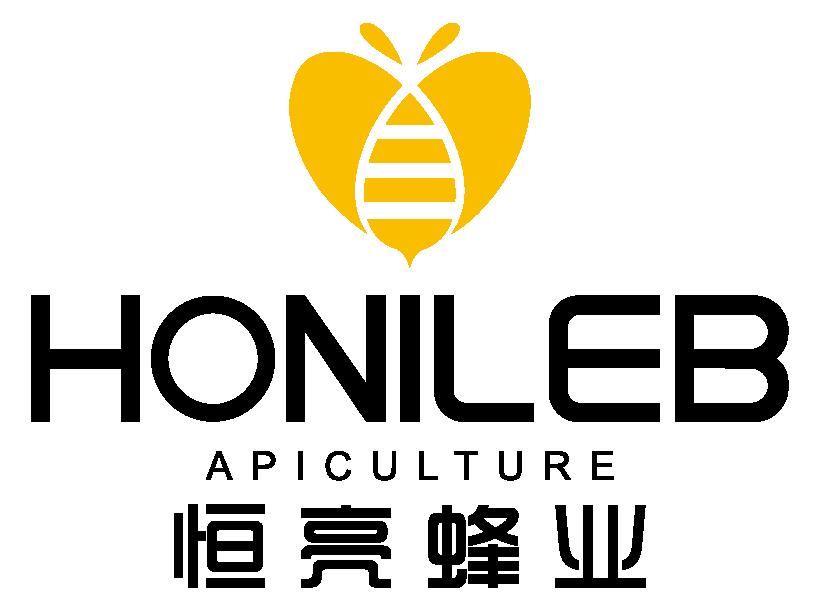 恒亮蜜蜂园加盟
