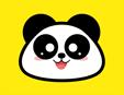 熊貓遛娃童車租賃招商