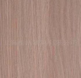 虹光木业招商加盟