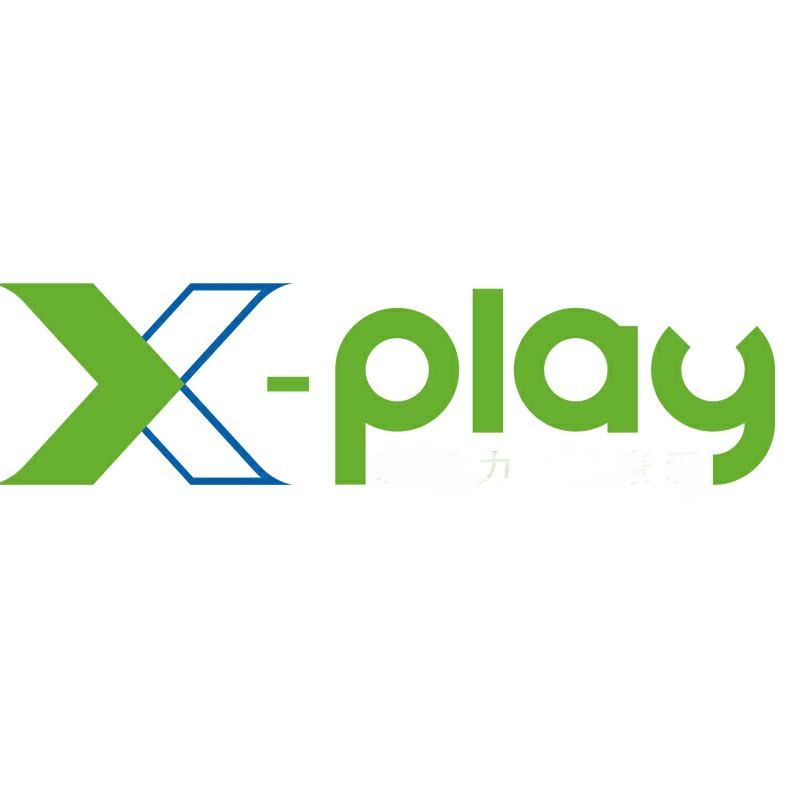 xplay成人自动售货机招商