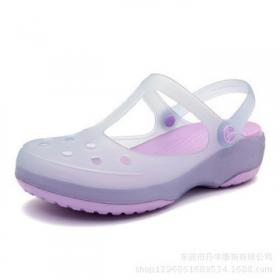 瑪麗珍女鞋招商加盟