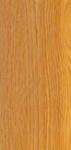 索美木业地板招商加盟