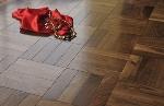 森泰木业地板招商加盟