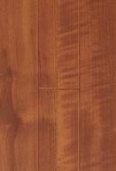 横林木业地板招商加盟