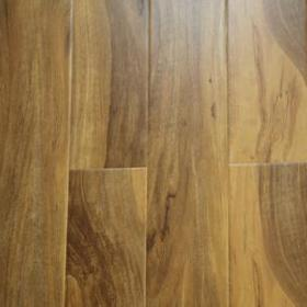 冠林木业地板招商加盟
