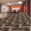 嘉茂地毯地板招商加盟