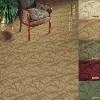 美吉利地毯地板招商加盟