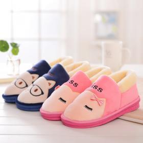 安尚芬女鞋招商加盟